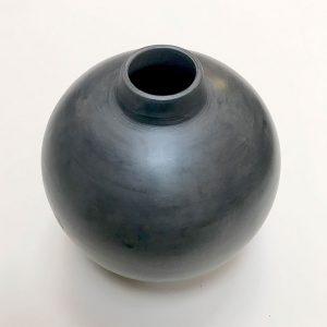 dora good cerámica, jarrones de cerámica,