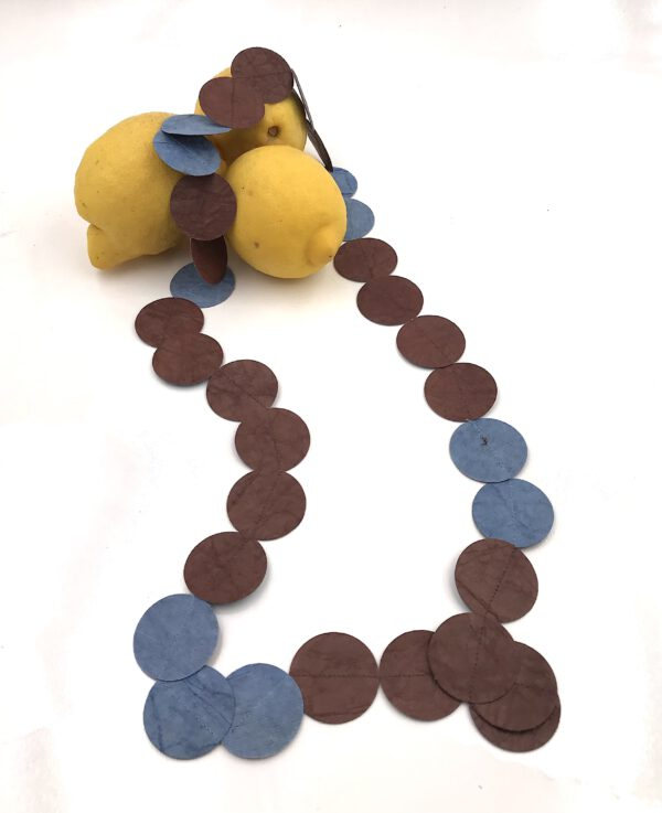 ana hagopian collares